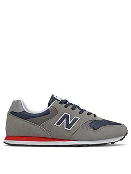 new-balance-393-trainers-greynavyred