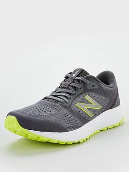 new-balance-520-v6-grey