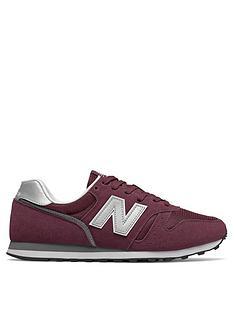 new-balance-373-trainers-burgundygrey