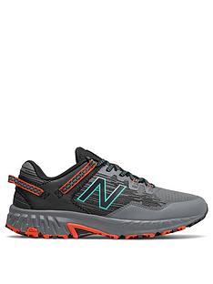 new-balance-410-v6-trail-shoe-grey