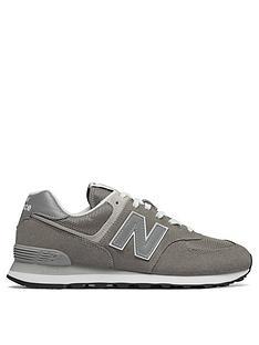 new-balance-574-trainers-greywhite