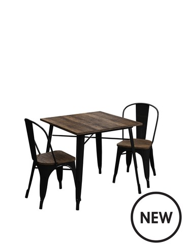 Dining Table Chair Sets Room