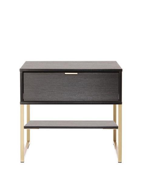 swift-diego-ready-assemblednbsp1-drawer-bedside-chest