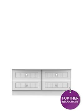 swift-dakota-ready-assembled-4-drawer-bed-chest