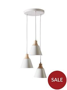 flex-3-light-cluster-ceiling-pendant-light--nbspwhite
