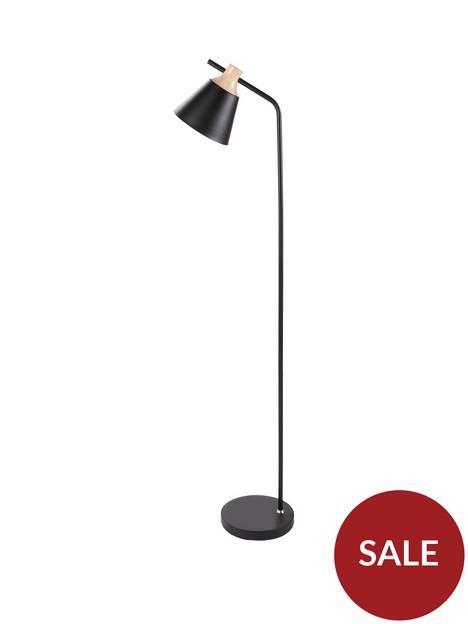 flex-floor-lamp--nbspblack