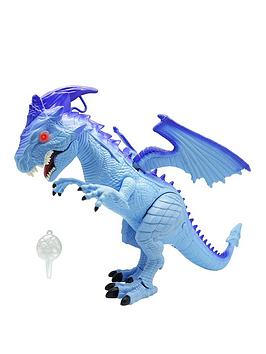 mighty-megasaur-battery-operated-ice-breathing-walking-dragon