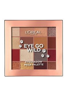 loreal-paris-eye-go-wild-eyeshadow-pale