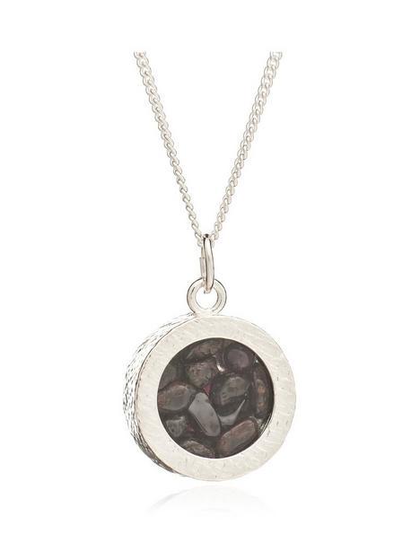 rachel-jackson-london-sterling-silver-birthstone-amulet-pendant-necklace