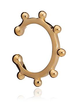 rachel-jackson-london-22ct-gold-plated-silver-punk-single-ear-cuff