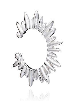 rachel-jackson-london-sterling-silver-electric-goddess-earring-cuff