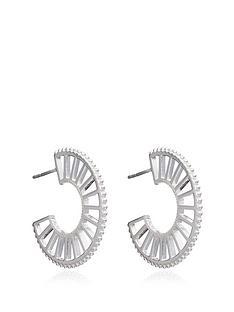 rachel-jackson-london-sterling-silver-queen-of-revelery-hoop-earrings