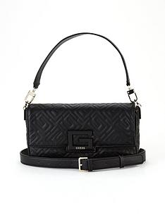 guess-brightside-g-quilted-shoulder-bag-black