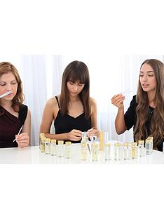 virgin-experience-days-design-your-own-fragrance-from-home-with-online-tutorial-and-the-perfume-studio