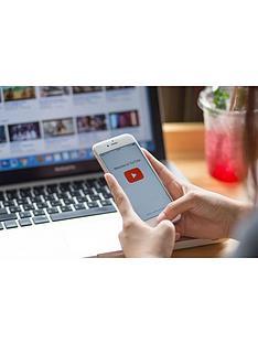 virgin-experience-days-learn-social-media-marketing-online