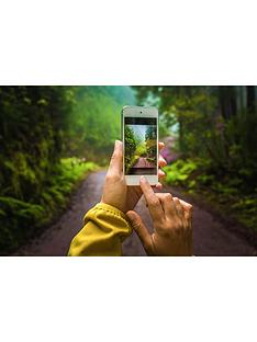 virgin-experience-days-learn-how-to-photograph-on-your-smart-phone-four-week-online-course