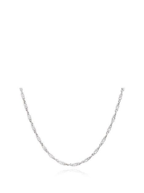 rachel-jackson-london-sterling-silver-mid-length-sparkle-twist-chain-necklace