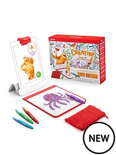 osmo-creative-starter-kit