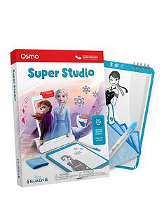 osmo-super-studio-frozen-2-game