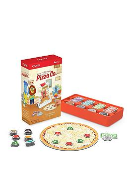 Osmo Osmo Pizza Co. Game Picture