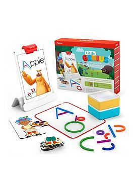 osmo-little-genius-starter-kit