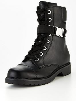 guess-tammar-buckle-biker-boots-black