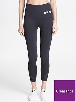 dkny-sport-high-waisted-78-seamless-leggings-black