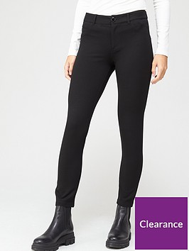 guess-curve-x-high-rise-skinny-jeans-black