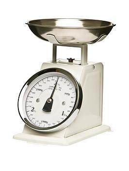 premier-housewares-3kg-kitchen-scale