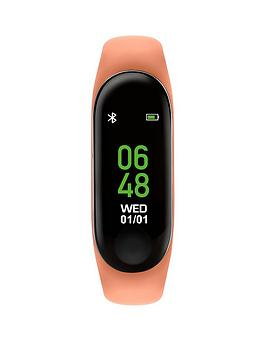 tikkers-tikkers-digital-dial-pink-silicone-strap-activity-tracker-kids-watch