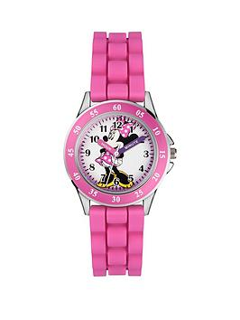 disney-minnie-mouse-time-teacher-dial-pink-silicone-strap-kids-watch