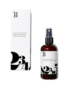bloom-and-blossom-rejuvenating-facial-spritz