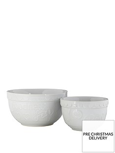 premier-housewares-set-of-2-gigi-round-mixing-bowls-white