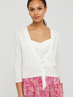 monsoon-octavia-ottoman-tie-cover-up-white