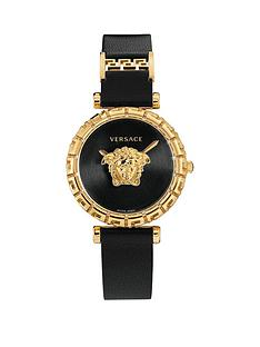 versace-palazzo-empire-greca-black-and-silver-detail-dial-black-leather-strap-watch