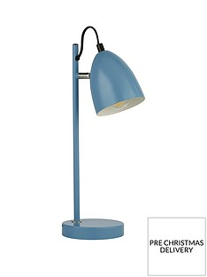 talia-task-lamp-blue