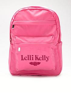 lelli-kelly-girls-backpack