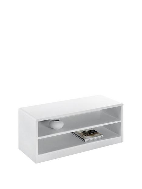 julian-bowen-manhattan-compact-tvnbspunit