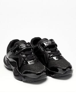 lelli-kelly-girls-sabelle-trainers-black