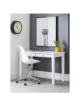 julian-bowen-carrington-white-desk