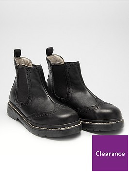 lelli-kelly-girls-noelle-chelsea-boots-black