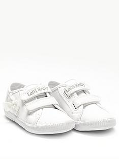 lelli-kelly-girls-lily-trainers