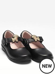 lelli-kelly-girls-poppy-dolly-school-shoe-black