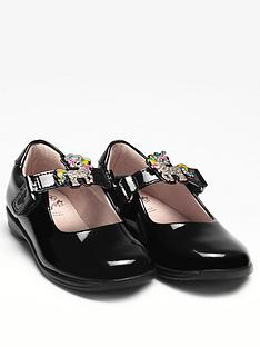 lelli-kelly-girls-bonnie-unicorn-dolly-school-shoe-black