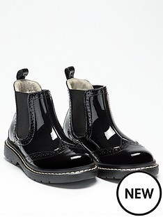 lelli-kelly-girls-noelle-chelsea-boots