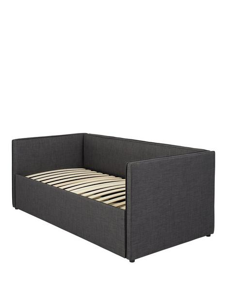 hayden-fabric-day-bed-with-high-level-trundle-and-mattress-options-buy-and-save