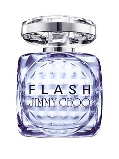 jimmy-choo-flash-60ml-eau-de-parfum