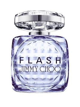 Jimmy Choo Jimmy Choo Flash 60Ml Eau De Parfum Picture