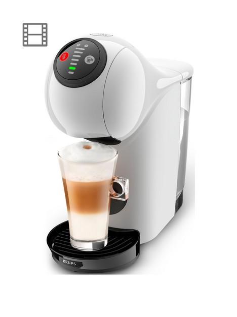 nescafe-dolce-gusto-genio-s-automaticnbspcoffee-machine-bynbspkrupsreg-white