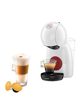 nescafe-dolce-gusto-dolce-gustonbsppiccolo-xs-manual-coffee-machine-by-krupsreg-white